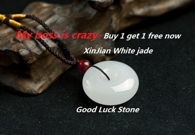 Strict Send A-level National Certificate Natural Hetian Jade Pixou Pendant Green Rope Obsidian Beads Pendant Chain Beautiful In Colour Jewelry & Accessories Pendants