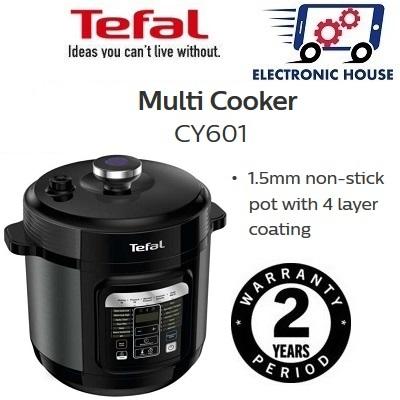 Qoo10 Pressure Cooker Small Appliances
