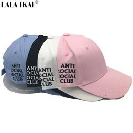 e4f575254e2 COUPON · Anti Social Social Club Unstructured Hat Travis Cap Kanye West  Palace Cap Drake 6 God Pray