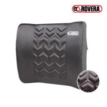 ROVERA chair mates RL-83 / cushion / waist cushion / backrest cushion / Back cushion /