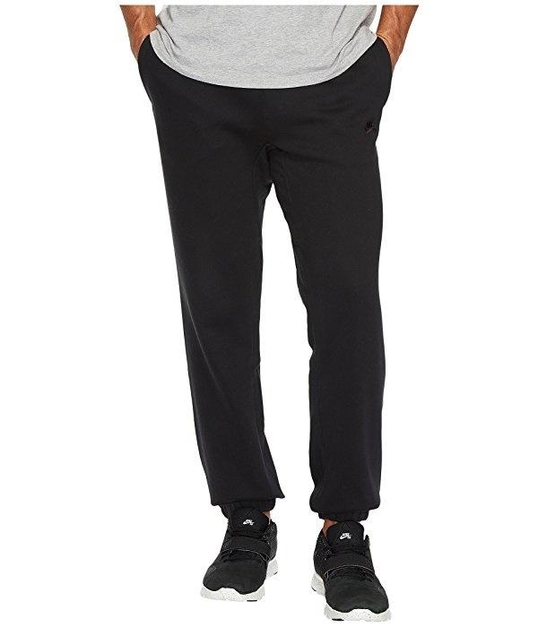 b7dc208faa6c Qoo10 - Nike SB SB Icon Fleece Pant   Men s Clothing