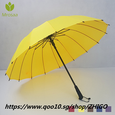 c7870a3b4448 Mrosaa Wind Resistant Folding Automatic Umbrella Rain Women Auto Big  Windproof Umbrellas Rain For Me