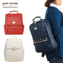 [Free Shipping]KPOP! Korea Hit Womens backpack. Casual backpack. Student. ★FLAT PRICE★