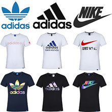 2018 New Limited Special Price Incredible Bargain Authentic Men T-shirt SPORT GYM  SHIRT SHIRTS
