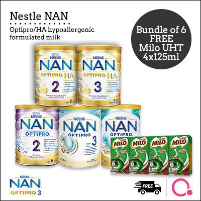 Nestle Milo Malaysia Activ Go 15 Kg - Daftar Harga Terlengkap Indonesia -. Source · Giant Nestle Promotion at Peninsular Malaysia 25 May 2018 27 May Source ...