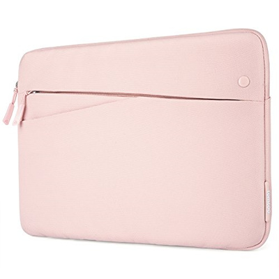 new product 1c3af 2b580 Tomtoc Laptop Sleeve Case for 13-13.3 Inch MacBook Air | MacBook Pro Retina  2012-2015 | 13.5