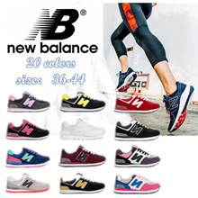 FASHION SHOES NB574 shoes sport shoes brand same style shoes running shoes men n women shoes
