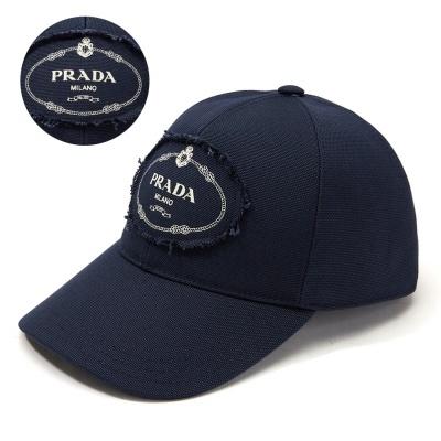 8b1a11118e72f Qoo10 - Hats   Caps Items on sale   (Q·Ranking):leading pan Asia online  market