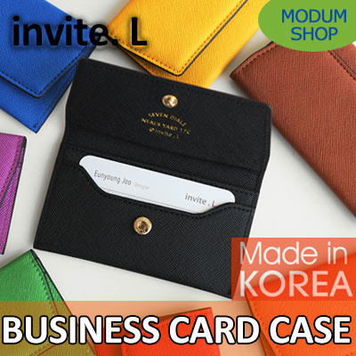 Qoo10 invitel business card case mini bag vintage l business card case mini bag vintage cooler picnic lunch tote reheart Gallery