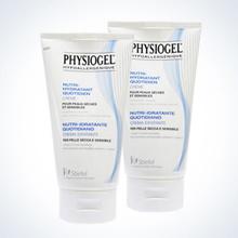 Cosmetic PHYSIOGEL Creme 150 ml x 2pcs (SET)