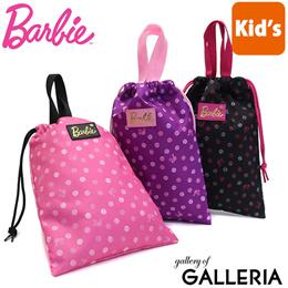 b4d2649527 Barbie Shoes Case Barbie Bag Drawstring Mira Shoe Promotional School  Passing Outdoor Sports Lesson Fashionable Cute
