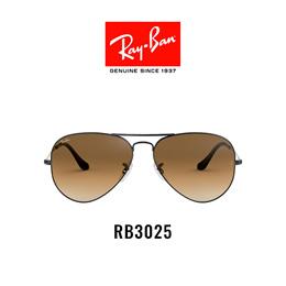 Ray-Ban Aviator Large Metal - RB3025 004/51 - Sunglasses