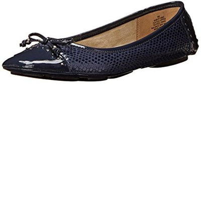 c00ed972d70 Qoo10 - (Anne Klein) Women s Flats DIRECT FROM USA AK Anne Klein ...
