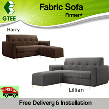 Qoo10 Coupon Friendly SOFA SET 3+ 2 OFFER PROMOTION#SOFA SET#SOFA#3 SEATER SOFA#3+2 SOFA SET