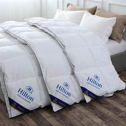 5성급 호텔 이불 구스 다운 거위털 베개 침구 고급 거위 침구세트 겨울침구