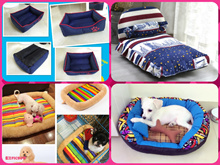 instock! washable pet dog cat beds Clearance XL-XXL pet beds and pet cushion.