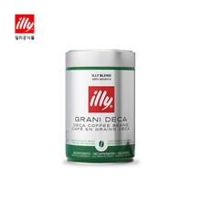 Ilidicafe bean 250g
