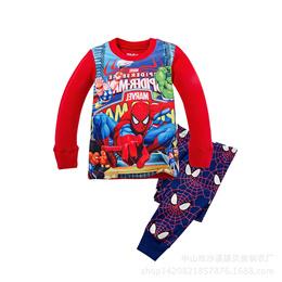 9547cbf66236 (2ND) Kids Pyjamas Boys Girls Pyjamas Sleepwear Children Pyjamas Kids wear  Nightwear Pajamas