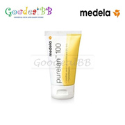 Medela Purelan 100 Nipple Cream ( 37g )
