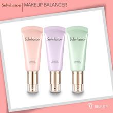 [Sulwhasoo] Makeup Balancer / AMOREPACIFIC ♥ TT BEAUTY♥ Korean Cosmetics
