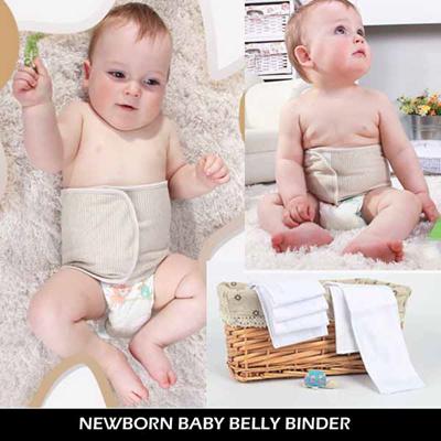 Qoo10 Baby Binder Baby Amp Maternity