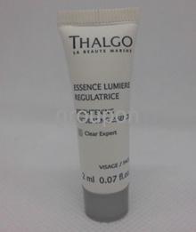 Thalgo Brightening Regulating Essence 2ml x 10pcs = 20ml Sample #tw
