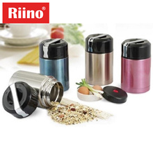 Riino 1000ml Multifunctional Portable Stainless Steel Thermal Wonder Cooker thermos Beat Quality