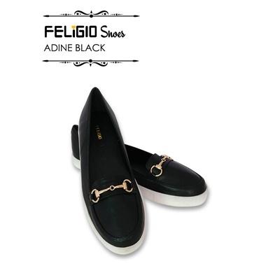 ADINE BLACK