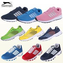 [SLAZENGER] / Running shoes/Jogging shoes/Sneakers/Training shoes/Men shoes/Women shoes
