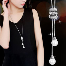 【Hot New Products】Sellable Necklaces / Statement / Layered / Choker /Trendy Necklace/Fashion Jewelry
