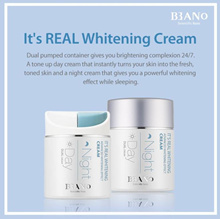 ❤UP:$85.90 ❤TODAY $19.90❤1 DAY MASSIVE 80% BIG SPONSOR BY BANOBAGI❤WHITENING DAY/ NIGHT CREAM ❤