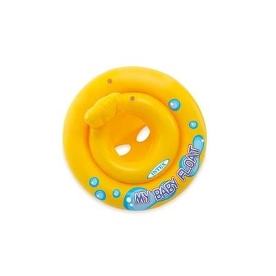 Intex my baby Float ban renang anak