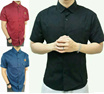 New Arrival AG Men Shirt Collection