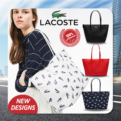Qoo10 - LACOSTE-SHOES Search Results   (Q·Ranking): Items now on sale at  qoo10.sg 0bc9baa59e