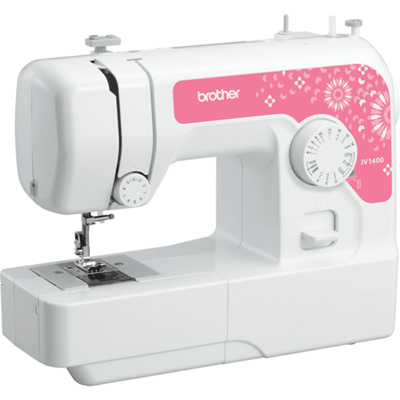Qoo40 BROTHERSEWINGMACHINE Search Results QRanking: Items Gorgeous Brother 35th Anniversary Sewing Machine