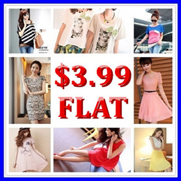 2015 Clearance Sales Korean Style Collection Tops Dresses Local Instocks