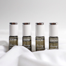 ❤ BESTSELLER ❤ SERENDI REVIVING CENTELLA AMPOULE 12ml X 4ea ❤ RESULTS GUARANTEED ❤