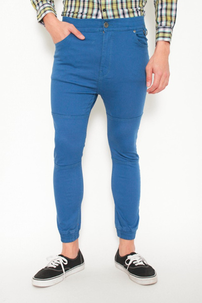 17894ffbd54 dENiZEN Skinny Denim Jeans White Marble  1 sold  Rating  2  Free~  S 79.90  S 23.90. Regular Jogger Jeans Mood Indigo  Rating  0  Free~  S 39.90
