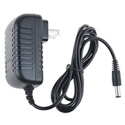 Qoo10 - OMNIHIL Replacement AC/DC Power Adapter/Adaptor for Casio