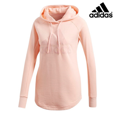 great quality most popular new style adidasAdidas W SID OH Hoodie CY0690 / D Women s Hoodie
