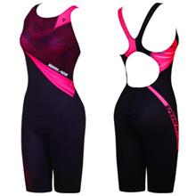 PLR1455 _ PNK // Women' s Swimwear // Women' s Swimwear New Swimwear Tornado Swimwear // Torna