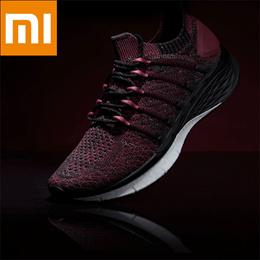 小米米家运动鞋3 米家运动鞋3 缓震舒适