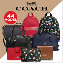 Coach ® Wallet / Bag Collection / 100% authentic / Ship From USA ♥ Free Gift ♥ 12.12 Period Special Promotion ♥