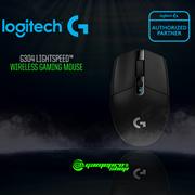 Logitech G304 LIGHTSPEED™ Wireless Gaming Mouse