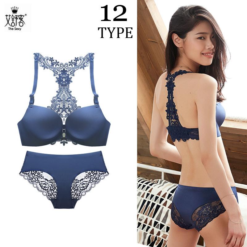 Qoo10 - bra   Underwear   Socks 386f37b99d6