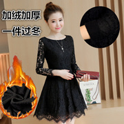 a74613e29c13 Qoo10 - Dresses Items on sale   (Q·Ranking):Singapore No 1 shopping ...