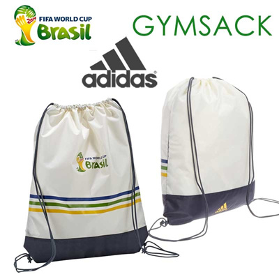 607992fba07 Qoo10 - adidas gym sack Search Results : (Q·Ranking): Items now on sale at  qoo10.sg