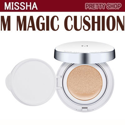 Qoo10 - missha m magic cushion refill Search Results : (Q·Ranking): Items now on sale at qoo10.sg