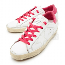 Superstar G33WS590 H44 Woman Sneakers