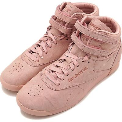 994ca1af401 Reebok CLASSIC Reebok Classic sneakers Ladies F   S HI FBT (FREE STYLE) free